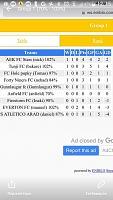 Cup-screenshot_2018-05-16-12-15-34.jpg
