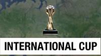 Διαγωνισμός Σεζόν 106 - ΔΙΕΘΝΕΣ ΚΥΠΕΛΛΟ-ic-cup.jpg