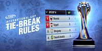 [Official] Αλλαγή στους κανόνες ισοπαλίας του World Cup-013_tie-break_rules_tw.jpg