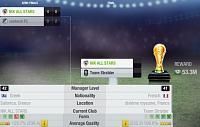 Διαγωνισμός Σεζόν 109-cup-ready-final.jpg
