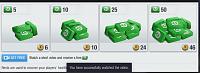 extra greens-screenshot_477.jpg