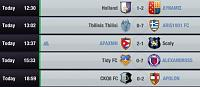 Κανέναν τελικό θα παίξουμε ?-5-cup-finals.jpg