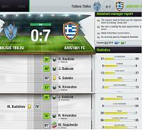 Κανέναν τελικό θα παίξουμε ?-aris-cup-game.jpg