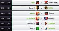 Διαγωνισμός Σεζόν 112-6-cup-games.jpg