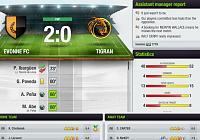 Διαγωνισμός Σεζόν 112-6-cup-games-3-wins-tigran.jpg