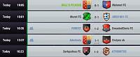 Διαγωνισμός Σεζόν 112-6-cup-games-3-wins.jpg