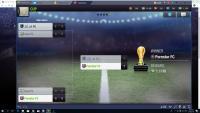 Κανέναν τελικό θα παίξουμε ?-cup.jpg