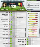 Διαγωνισμός Σεζόν 112-ronaldinho-8-goals.jpg