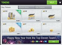 Διαγωνισμός Σεζόν 113-gift-happy-new-year.jpg
