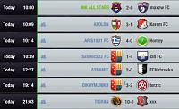 Κανέναν τελικό θα παίξουμε ?-cup-finals-7-teams-b.jpg