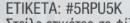 Κύπελλο φόρουμ σεζόν 115-screenshot_2.png