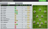 Σεζόν 115-opponent-players.jpg