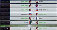 Σεζόν 115-league-d6-11-0.jpg