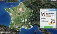 Ο γυρος της Γαλλιας.-screenshot_3.jpg