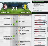 Απαράδεκτο αποτέλεσμα-cl-final.jpg