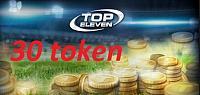 Κύπελλο φόρουμ σεζόν 116-token-30.jpg