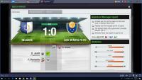 Απαράδεκτο αποτέλεσμα-cup2.jpg