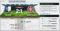 Απαράδεκτο αποτέλεσμα-ffs-league.jpg