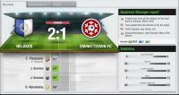 Απαράδεκτο αποτέλεσμα-ffs-league2.jpg