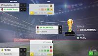 Διοργανώσεις του  Top Eleven-cup-final-stats-trophy.jpg