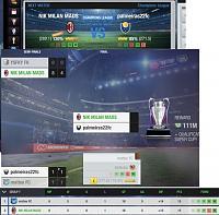 Διοργανώσεις του  Top Eleven-cl-final-before.jpg