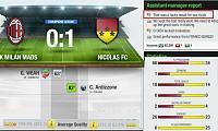 Σεζόν 119-cl-1st-game-lost.jpg
