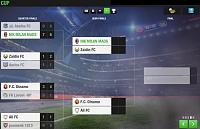 Διοργανώσεις του  Top Eleven-cup-semi.jpg