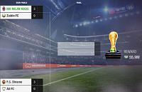Σεζόν 119-cup-semi-1st-3-0.jpg