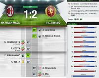 Σεζόν 119-cup-final-2-lost.jpg