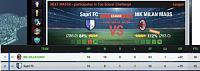 ΣΕΖΟΝ 121-league-d10.jpg