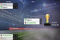 ΣΕΖΟΝ 124-cup-final-1.jpg