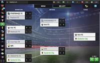 ΣΕΖΟΝ 124-city-champions.jpg