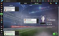 Κανέναν τελικό θα παίξουμε ?-screenshot_3.jpg