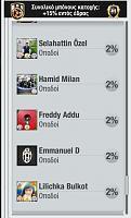Κανέναν τελικό θα παίξουμε ?-screenshot_5.jpg