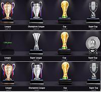 Διοργανώσεις του  Top Eleven-panik-cups.jpg