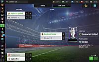 Κανέναν τελικό θα παίξουμε ?-champions.jpg