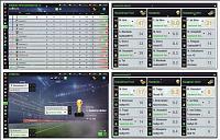 ΣΕΖΟΝ127-screenshot_1.jpg