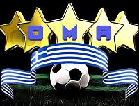 Official Manager Association Tournament-oma.jpg