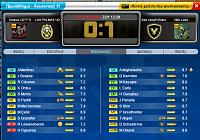 strikers-screenshot-6-.jpg