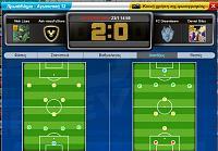 strikers-screenshot.jpg