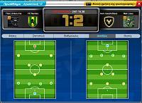 strikers-screenshot-4-.jpg