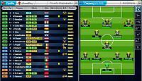 strikers-screenshot-3-.jpg