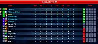 ΔΙΑΓΩΝΙΣΜΟΣ ΣΕΖΟΝ 80-league-d1.jpg