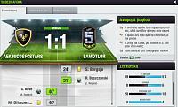 Διοργανώσεις του  Top Eleven-screenshot_8.jpg