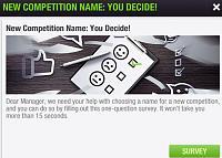 Νέες εξελίξεις στο παιχνίδι-new-competition-name.jpg