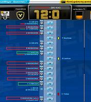 ΔΙΑΓΩΝΙΣΜΟΣ ΣΕΖΟΝ 81-maradona-8-goals.jpg