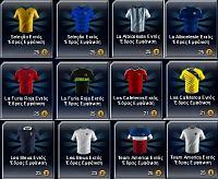 ΔΙΑΓΩΝΙΣΜΟΣ ΣΕΖΟΝ 82-jersey-gifts.jpg