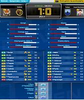 Απαράδεκτο αποτέλεσμα-cup-troll-2nd-leg.jpg