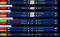 Κανέναν τελικό θα παίξουμε ?-schedule-cup-final.jpg
