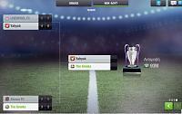 Κανέναν τελικό θα παίξουμε ?-screenshot_60.jpg